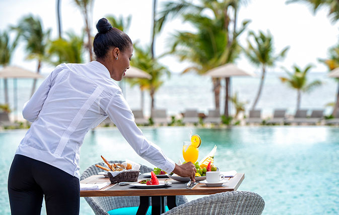 Romance-and-relaxation-at-the-new-Adults-Only-Club-at-Lopesan-Costa-Bavaro-2