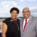 Smooth sailing for tour operators and tourism boards onboard Lady Sandals for VIP event-7