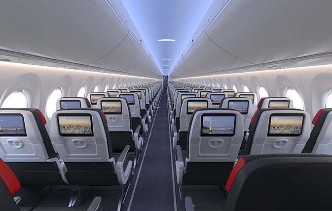 These-are-the-first-new-routes-for-Air-Canadas-Airbus-A220-300-inside