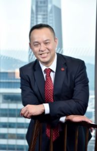 Air Canada's global sales update includes new position for Managing Director, Canada & USA Sales