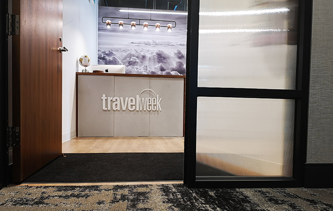 Travelweek-Open-House-coverage