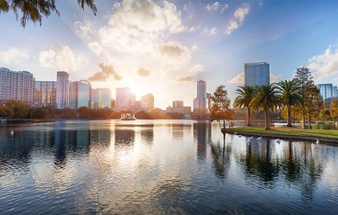 Visit Orlando unveils new travel trade tools & agent perks