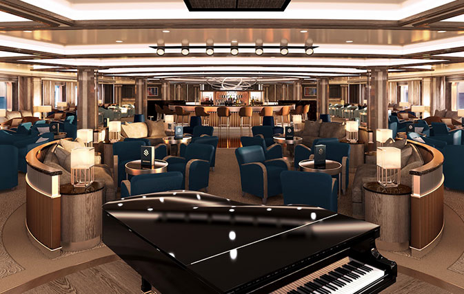 Work-begins-on-interior-of-Silverseas-new-Silver-Moon-3