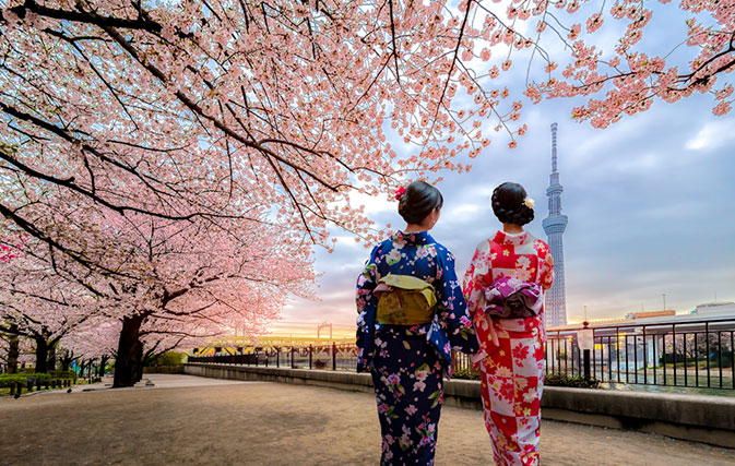 Air-Canada-launches-new-Tokyo-Summer-Olympic-FAM-contest