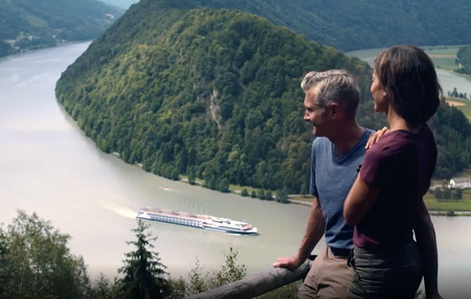 Avalon-Waterways-launches-new-national-ad-campaign