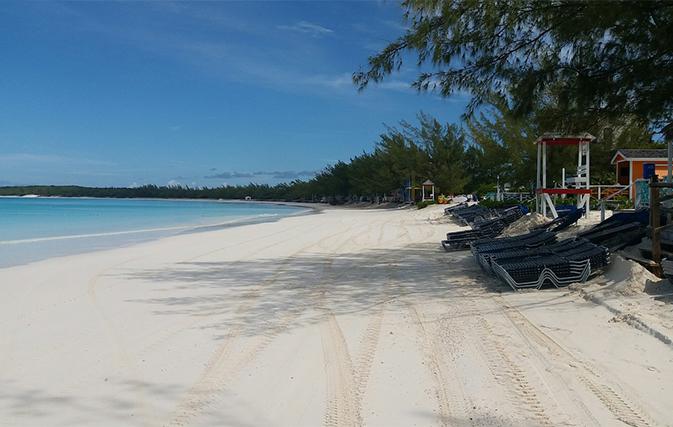 BahamasStrong-message-from-Strachan-as-Carnival-resumes-Bahamas-calls-2