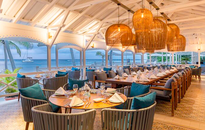 Club-Med-completes-upgrades-to-La-Caravelle-in-Guadeloupe