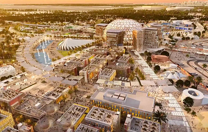 Dubai-ready-to-host-the-world-at-Expo-2020-3