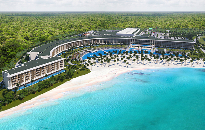 Exclusive-adults-only-Barcelo-Maya-Riviera-set-to-open-in-Dec-2019-1