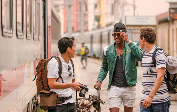 Game-changer-for-Contiki-in-Europe-with-first-ever-train-trips-and-new-boutique-accommodation