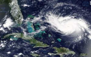Heres-how-you-can-help-relief-and-recovery-efforts-in-the-Bahamas
