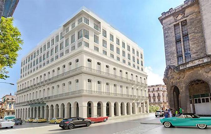 Kempinski-to-open-third-hotel-in-Cuba-coming-in-late-2019