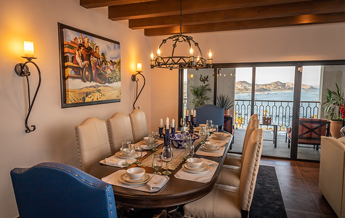 Mexico-Grand-Hotels-opens-new-boutique-resort-in-Los-Cabos-2