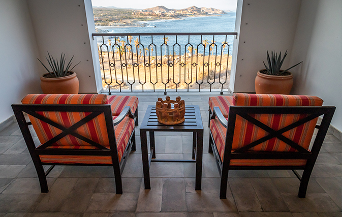 Mexico-Grand-Hotels-opens-new-boutique-resort-in-Los-Cabos-5