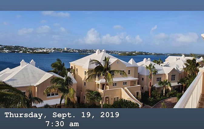 Minimal-damage-from-Humberto-Bermuda-remains-open-to-tourists-NEW2