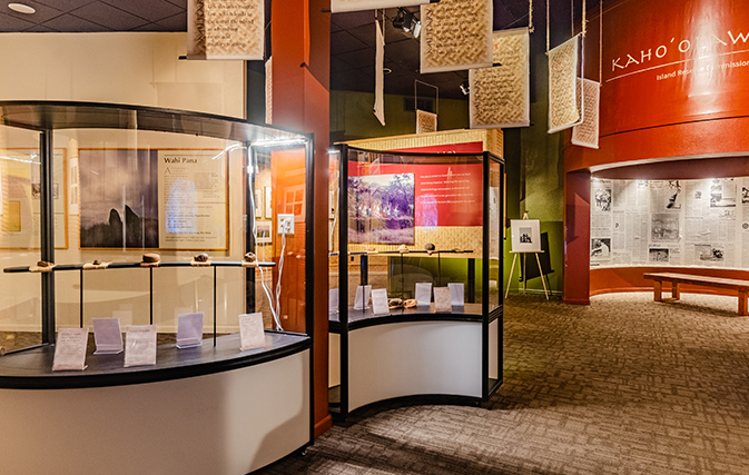 New-Kahoolawe-Exhibit-Opens-at-the-Maui-Ocean-Center-6