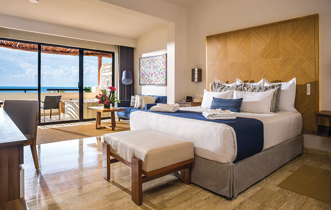 Newly-renovated-Sapphire-Riviera-Cancun-unveils-Grand-Relaunch-Sale