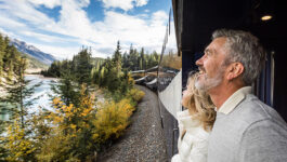 Rocky-Mountaineer-offering-three-free-perks-with-new-promotion-2