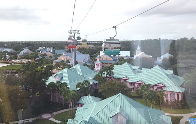 The-new-aerial-cable-cars-at-Disney-are-even-cooler-than-the-rides