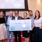 TravelBrands-gives-back-in-a-big-way-with-553000-donation-to-SickKids-Foundation