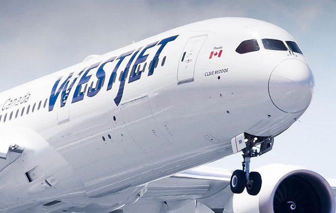 From the first headlines to done deal: WestJet's acquisition by Onex