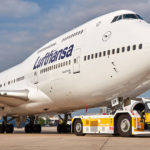 100-percent-committed-to-travel-agents-and-why-the-GDS-booking-fee-was-a-success-Lufthansa
