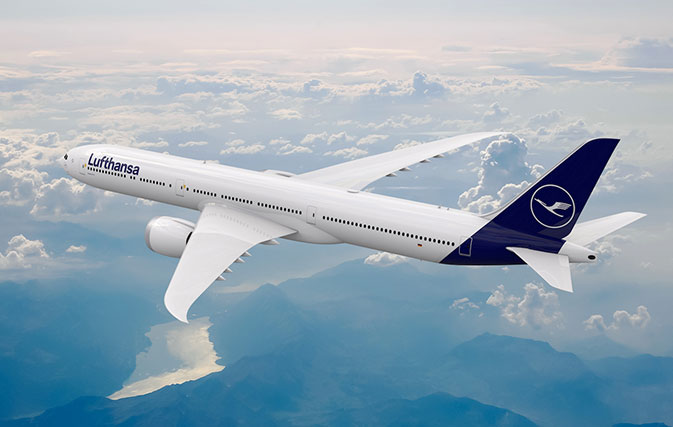 100-percent-committed-to-travel-agents-and-why-the-GDS-booking-fee-was-a-success-Lufthansa-2