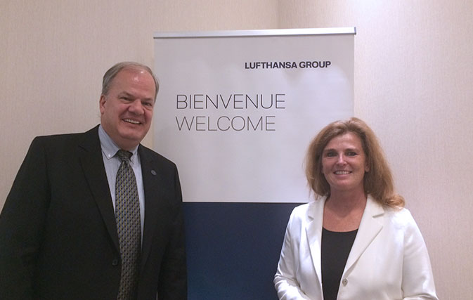 100-percent-committed-to-travel-agents-and-why-the-GDS-booking-fee-was-a-success-Lufthansa-4