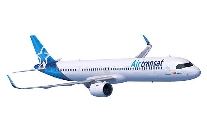 Air-Transat-previews-its-summer-2020-offering-with-new-Europe-U.S.-destinations-3