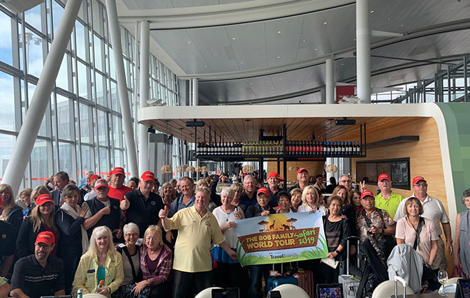 Bob-Family-Travels-epic-group-trip-gets-send-off-from-TravelBrands-2