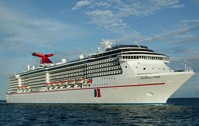 Carnival-Cruise-Line-set-to-return-to-Grand-Bahama-this-week-3