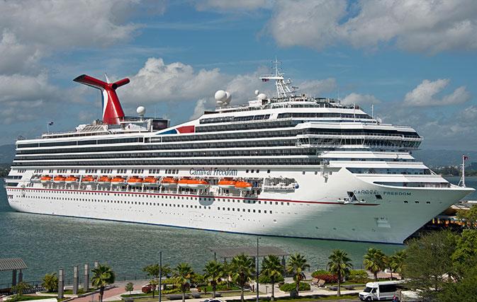 Carnival-Cruise-Line-to-increase-capacity-in-Alaska-in-2021-2