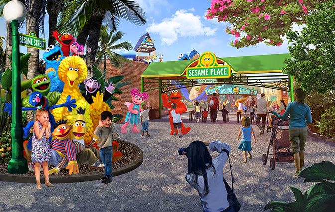 Coming-in-spring-2021--Sesame-Place-San-Diego