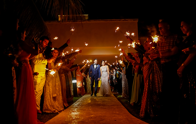 Destination-weddings-Always-in-style-and-one-of-the-travel-industrys-most-lucrative-markets-3