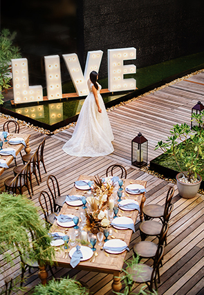 Destination-weddings-Always-in-style-and-one-of-the-travel-industrys-most-lucrative-markets-6
