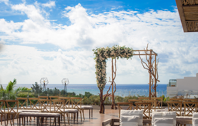 Destination-weddings-Always-in-style-and-one-of-the-travel-industrys-most-lucrative-markets