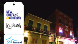 Discover-New-Orleans-and-Louisiana-with-Air-Transat