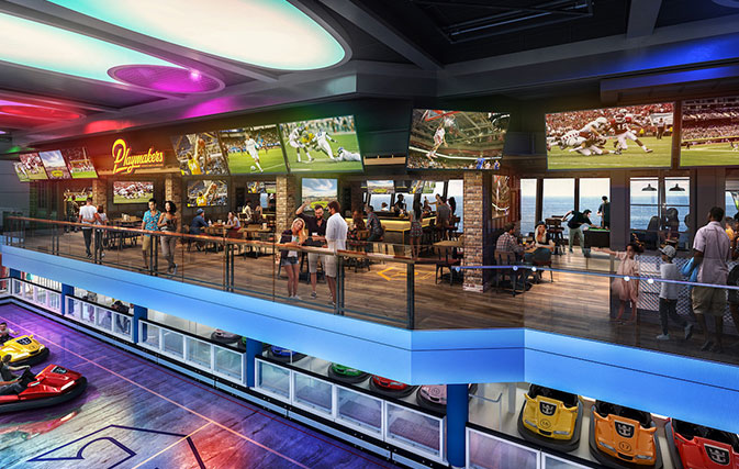 Heres-what-to-expect-onboard-Royal-Caribbeans-new-Odyssey-of-the-Seas-2