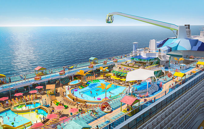 Heres-what-to-expect-onboard-Royal-Caribbeans-new-Odyssey-of-the-Seas-3