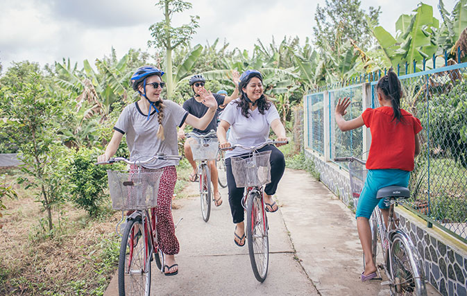 Intrepid-to-debut-new-cycling-tours-for-teens-in-2020-2
