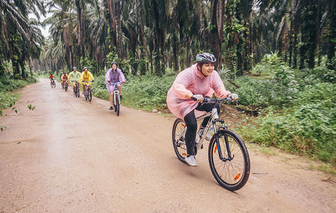 Intrepid-to-debut-new-cycling-tours-for-teens-in-2020-3