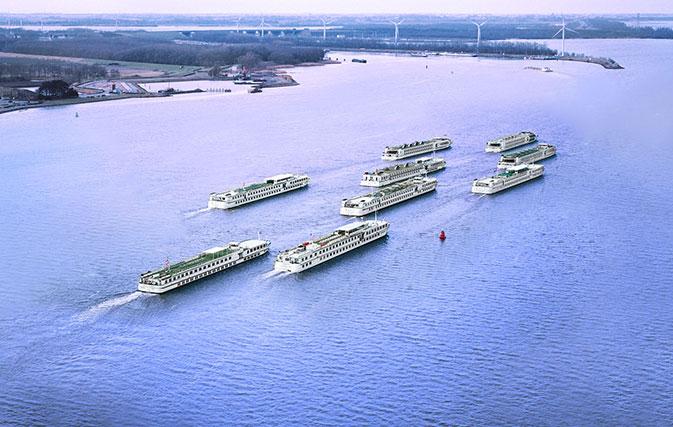 Joni-Rein-leads-VIVA-Cruises-push-into-the-North-American-market