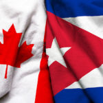 Lessner-Gomez-named-Director-of-the-Cuba-Tourist-Board-in-Toronto