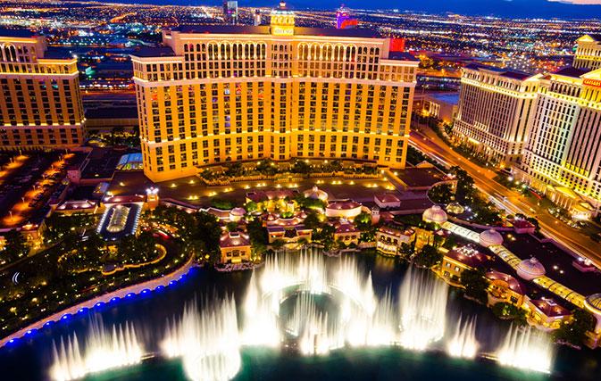 MGM-Resorts-sells-Circus-Circus-Bellagio-on-Las-Vegas-Strip