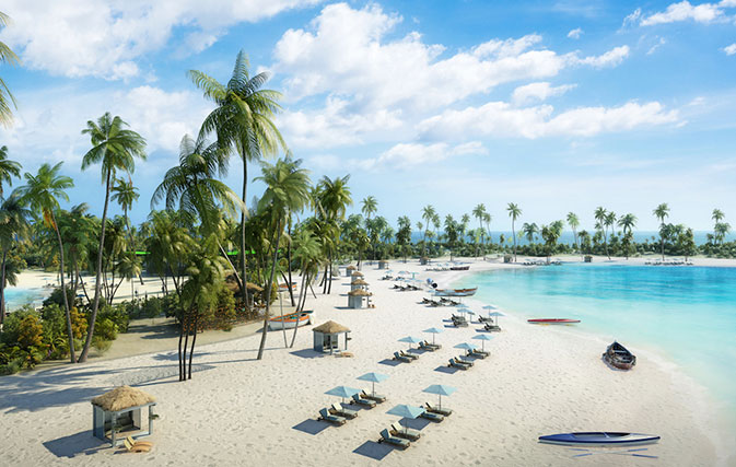 MSC-announces-new-activities-on-Ocean-Cay-MSC-Marine-Reserve-5