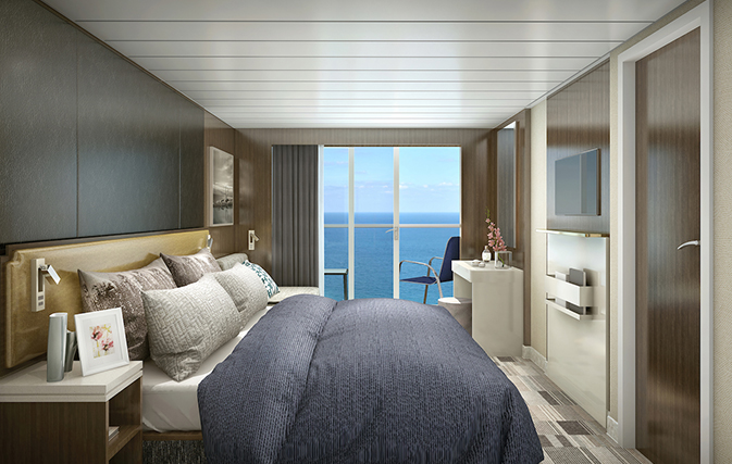 Norwegian-Spirits-100-million-makeover-will-include-new-restaurants-staterooms-and-expanded-spa-3