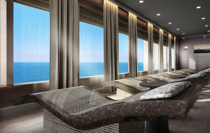 Norwegian-Spirits-100-million-makeover-will-include-new-restaurants-staterooms-and-expanded-spa