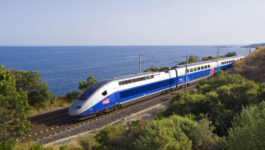 Rail-Europe-launches-new-booking-platform-for-agents-2