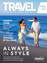 Travel Professional Cruise Fall 2019 Digital Edition