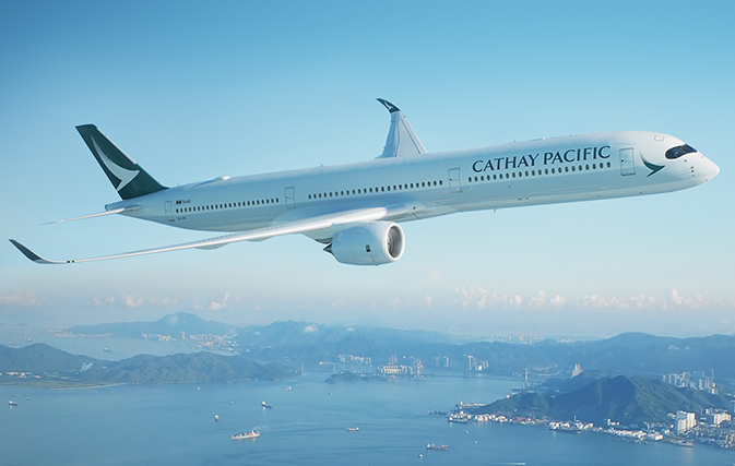 The-new-A350-1000-the-latest-stats-and-Hong-Kong-today--Cathay-Pacific-QandA